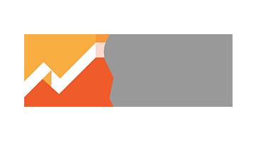 partner-logos-color-googleAnalytics 360px