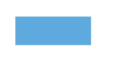 partner-logos-color-twitter-ads 360px blue