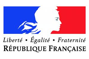 Consulado França